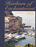 Harbors of enchantment :a yachtsmen's anthology