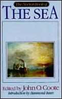 The Norton Book of the Sea