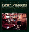 Classic Yacht Interiors