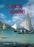 St Vincent & The Grenadines Gems of the Caribbean