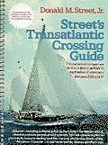 Street's Transatlantic Crossing Guide