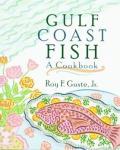 Gulf Coast Fish