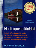 Martinique to Trinidad, Vol. 4