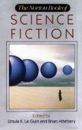 Norton Book Of Science Fiction