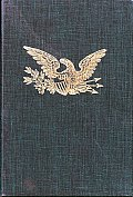 Republic of Letters The Correspondence Between Thomas Jefferson & James Madison 1776 1826