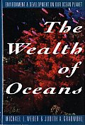 Wealth Of Oceans Environment & Developme