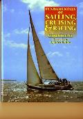 Fundamentals of Sailing Cruising & Racing