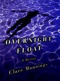 Overnight Float