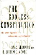 Godless Constitution The Case Against