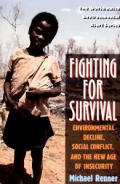 Fighting For Survival Environmental Decl