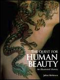 The quest for human beauty :an illustrated history