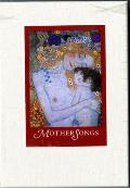 Mothersongs Poems For By & about Mothers