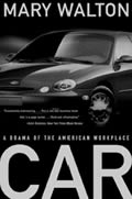 Car A Drama Of The American Workplace