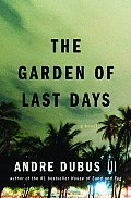 The Garden of Last Days: A Novel Cover