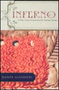 Inferno A New Verse Translation