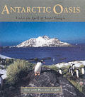 Antarctic Oasis Under the Spell of South Georgia