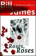 Roses Roses A Harpur & Iles Novel