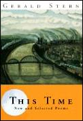 This Time New & Selected Poems