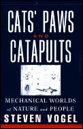 Cats Paws & Catapults Mechanical Worlds