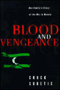 Blood & Vengeance