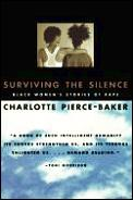 Surviving The Silence