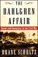 Dahlgren Affair