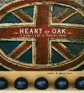 Heart of Oak a Sailors Life in Nelsons N
