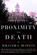 Proximity to Death