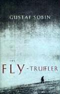 The Fly-Truffler