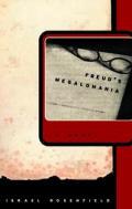 Freuds Megalomania