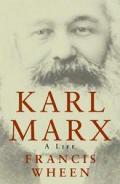 Karl Marx A Life