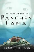 Search For The Panchen Lama
