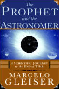 Prophet & The Astronomer A Scientific Jo
