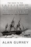 Race To The White Continent