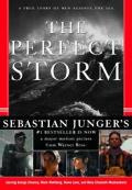 Perfect Storm A True Story Of Men Agains