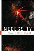 Necessity: Poems