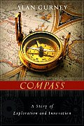 Compass A Story of Exploration &...