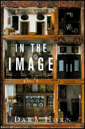In The Image