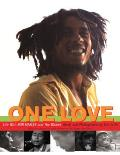 One Love: Life with Bob Marley & the Wailers