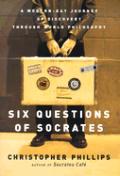 Six Questions Of Socrates