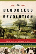 Bloodless Revolution A Cultural History of Vegetarianism from 1600 to Modern Times