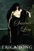 Sapphos Leap