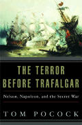 Terror Before Trafalgar Nelson Napoleon