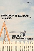 Requiem Mass A Novel