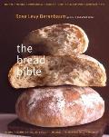 Bread Bible