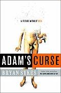 Adams Curse A Future Without Men