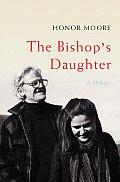 Bishops Daughter A Memoir