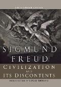 Civilizations and Its Discontents