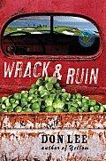Wrack & Ruin