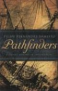 Pathfinders (06 Edition)
